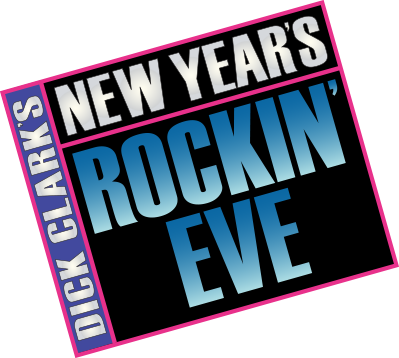 New Years Rockin Eve 2020.About Powerball Rockin Eve
